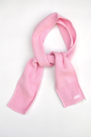 Girls Baby sjaal gebreid-Ewers-Rose