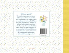 Babyshower-Gastenboek-Deltas-white