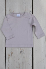 Mini Shirt unisex- LPC- Grey