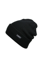B.Nosy-B.Yourself beanie- Black