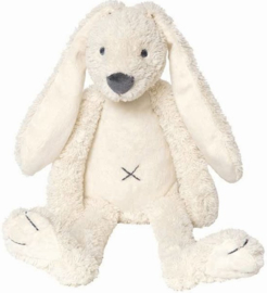 Unisex Rabbit Richie 38 cm- Happy Horse- Ivory