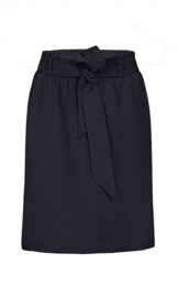 Girls Skirt Loretta 733 D-XEL- black
