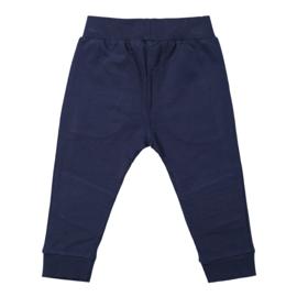 Koko Noko-Boys Jogging trousers-Navy