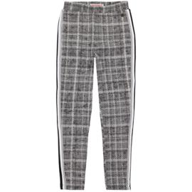 Vingino -Girls Legging-Trousers Semaine-Clay Grey