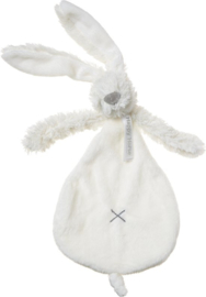Unisex Rabbit Richie Tuttle- Happy Horse- Ivory