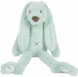 Unisex Rabbit Richie 38 cm- Happy Horse- Lagoon