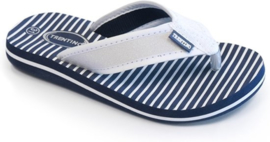 Girls Flip-flop Pantano-Libaco-Cream