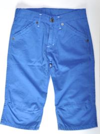 Porto Azyul-Boys Trousers- Cobaltblue