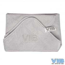 Badcape VIB -VIB-Grey