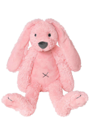 Girls Rabbit Richie Tinny 28 cm- Happy Horse- Pink