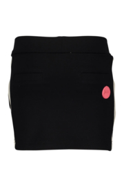 Girls short skirt - BNosy- Black