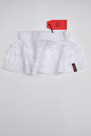 Girls Skirt -Ziezoo-Summerwhite