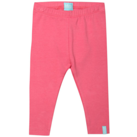 Beebielove-Baby Girls Legging ROS- Rose