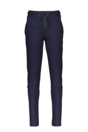Bellaire-Boys Pants-Navy blazer