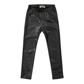 DJ Dutch Jeans-Girls Legging-Black