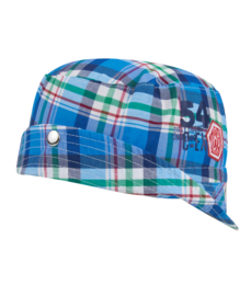 Boys Hat Road work-Ewers-div.kleuren