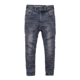 DJ Dutch Jeans-Boys Jeans -Blue jeans