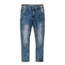 DJ Dutch Jeans-Boys Jeans- Blue Jeans