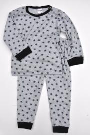 Baby Boys Pyjama stars- LPC-Blue