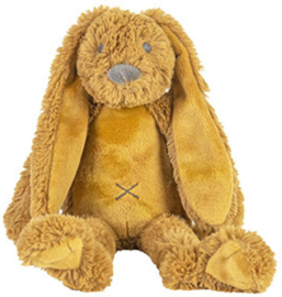 Happy Horse- Unisex Rabbit Richie Tinny 28 cm-Ochre
