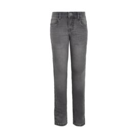 Legends22-Boys Jeans LGND - Grey