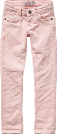 Vingino-Girls Trousers Adette- Rose