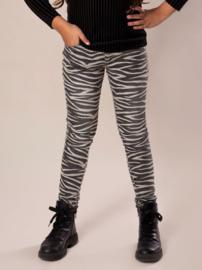 DJ Dutch Jeans-Girls Jeans-Grey jeans
