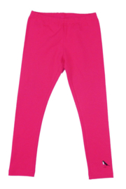 Legging FL- LoveStation22- Pink