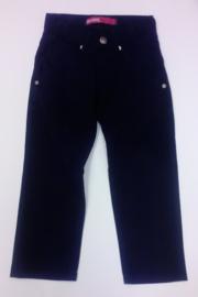 Boys trouser Ezo- SCompany- Blue