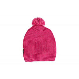 Girls knitted hat- BNosy- hardroze