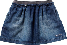 Girls Skirt Delores -Vingino- Denim