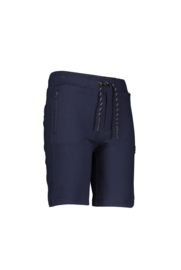 Bellaire-Boys Shine shorts Shine shorts B-Navy Blazer