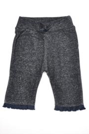Baby girls trousers - Dirkje- Blue
