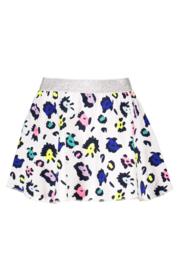 Baby girls sprinkle skirt-B.Nosy-AO sprinkle