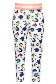 Baby girls legging pants-B.Nosy-AO sprinkle