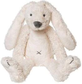 Unisex Rabbit Richie Tinny 28 cm- Happy Horse- Ivory