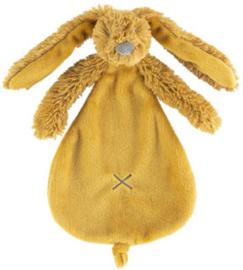 Happy Horse-Unisex Rabbit Richie Tuttle- Ochre
