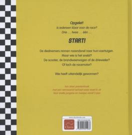Deltas-Clavis Uitgeverij-Gewonnen-Yellow