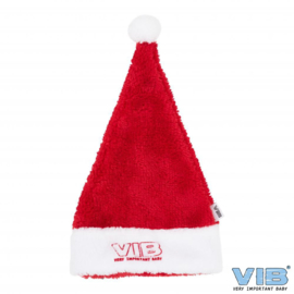 Kerstmuts-VIB-Red