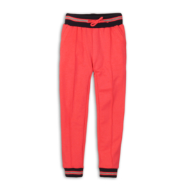 Girls Jogging- DJ Dutch Jeans-Neon Pink