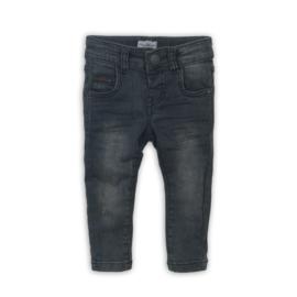 Boys Jeans trousers- Koko Noko-Black jeans