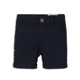Boys Shorts - DJ Dutch Jeans- Navy