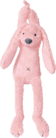 Girls Rabbit Richie Musical 34 cm- Happy Horse- Pink