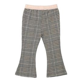 Koko Noko-Girls Trousers-Grey