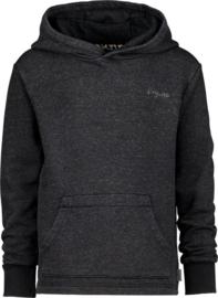 Vingino -Girls Sweater Neranne-Deep Black