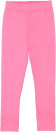 Girls Legging Pien- OChill-Neon Pink