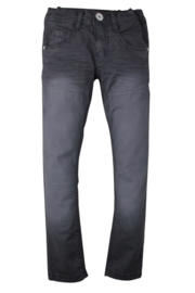 Boys Trousers- DJ Dutch Jeans- Antracite Grey