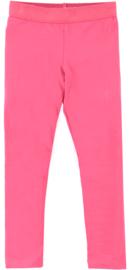 OChill-Girls Legging Lisa-Pink