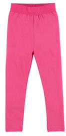 OChill-Girls Legging  Vienna-Pink