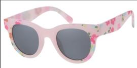 Ewers-Girls  Zonnenbril 100% UV code 3-Multi Color